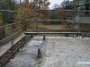 bs-balkonsanierung