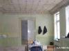 Musikzimmer im April 2002