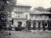 1890 - Parkseite