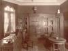 bs1920-arbeitszimmer