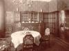 bs1920-fruehstueckzimmer
