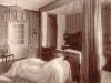 bs1920-schlafzimmer