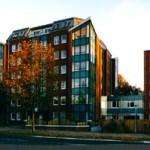 Neubau Berner Heerweg