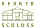 Logo des Berner Schloss