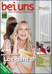 Ausgabe 2 / 2009 (Juni)