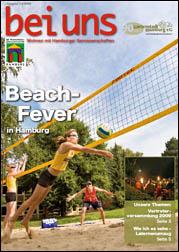 Ausgabe 3 / 2009 (September)