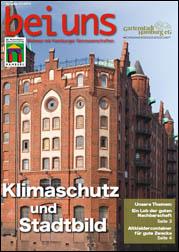 Ausgabe 1 / 2010 (März)