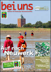Ausgabe 2 / 2010 (Juni)