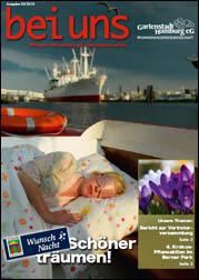 Ausgabe 3 / 2010 (September)