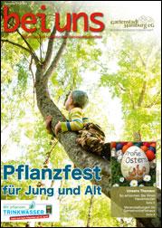 Ausgabe 1 / 2012 (März)
