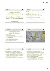 20160405_Infoveranstaltung_Folien_1