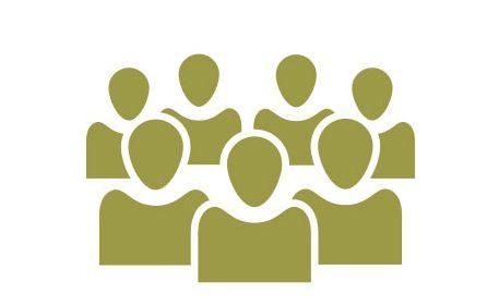 Vertreterversammlung 2019 – Wahlen zum Aufsichtsrat
