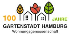 Gartenstadt Hamburg eG