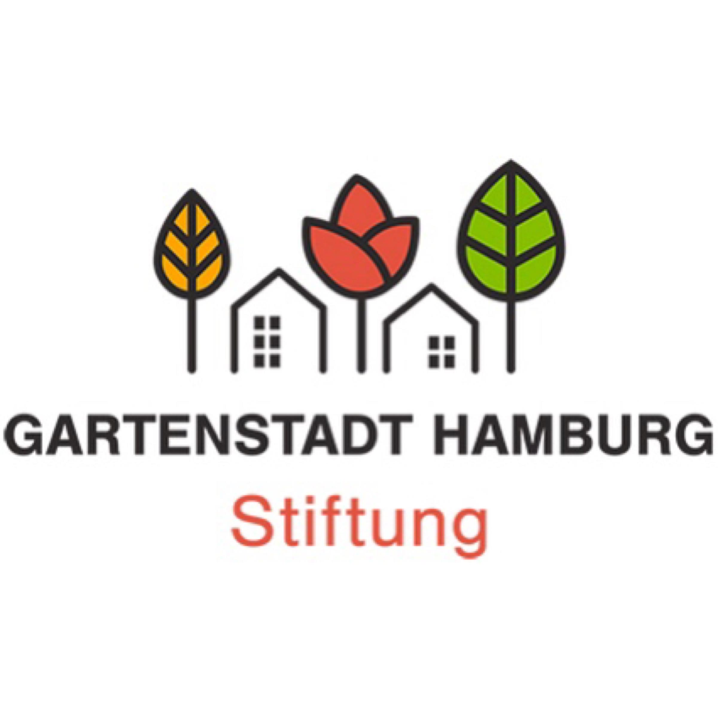 Gartenstadt Hamburg Stiftung gegründet